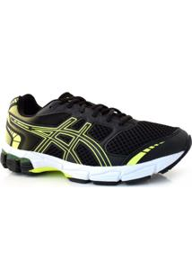 8c649775d ... Tênis Masculino Asics Gel Connection
