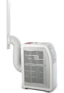 Mangueira De Exaustão 1,5M Para Ar Condicionado Portátil - Electrolux