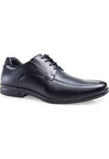 Sapato Duo Confort 31002-00