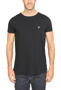 Camiseta Radford Long