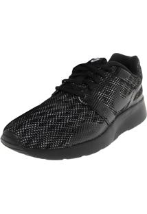 Tênis Nike Sportswear Wmns Kaishi Ns Preto
