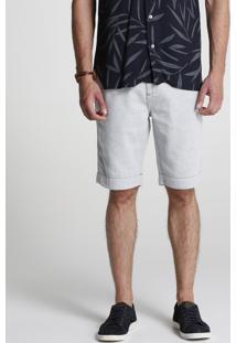 Bermuda Slim Textura