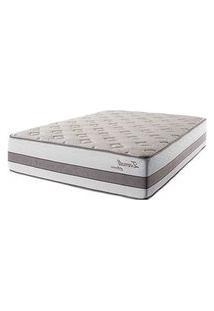 Colchão Casal Zermatt One Side Pillow 193X203X34 - 61884 61884