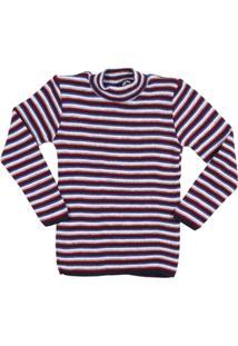 Suéter Vini - Masculino
