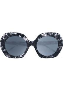 Óculos De Sol Thom Browne U2 feminino   Shoelover 33f7415464