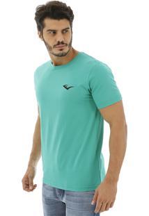 ... Camiseta Everlast Algodão Greatness Is Within 4c1f7f867c24b