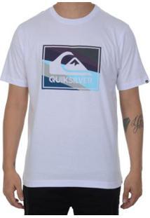 Camiseta Light Rays Masculina - Masculino