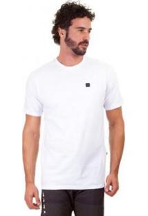 Camiseta Oakley Patch 2.0 Tee - Masculino