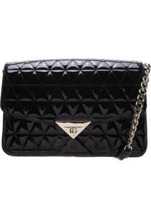 Bolsa Shoulder Bag 944 Rock Schutz S500180328