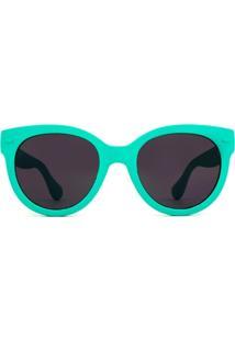 Óculos Havaianas Noronha/S Qppy1/47 - Masculino