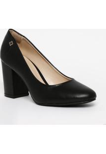 ee8195025 Sapato Couro Prada feminino | Gostei e agora?