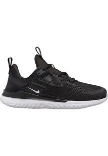 Tênis Nike Renew Arena Spt Feminino - Feminino