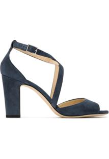 Jimmy Choo - Stormy Blue