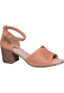 Sandália Dakota Feminina Z7383