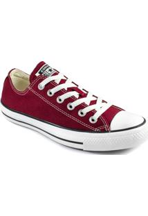 Tênis Converse Chuck Taylor All Star Ct0001