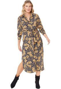 6a5d17bb0 Vestido Chemise Maria Filo feminino | Shoelover