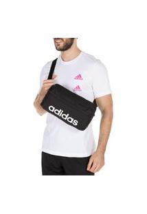 Pochete Adidas Logo Linear