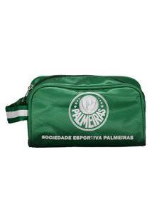 Necessaire Palmeiras