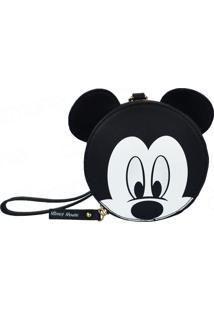 Necessaire Disney Mickey Earspreto