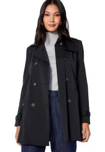 1c9dd5744 Casaco Saint Laurent Trench Coat feminino | Shoelover