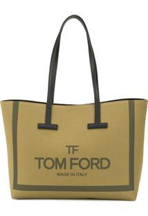 0ea7f9f13 Bolsa Couro Tom Ford feminina | Gostei e agora?