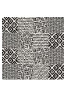Papel De Parede Autocolante Rolo 0,58 X 3M - Azulejo Abstrato 288213704