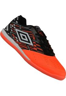 Tênis Indoor Umbro Diamond Futsal - Masculino