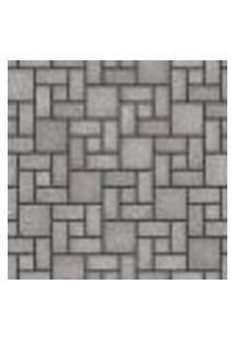 Papel De Parede Adesivo - Geométrico - 017Ppp