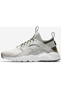 Tênis Nike Air Huarache Run Ultra Masculino