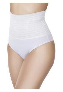 Calça Modeladora Cavada Wrap Modal Love Secret Eco Beauty (85600)