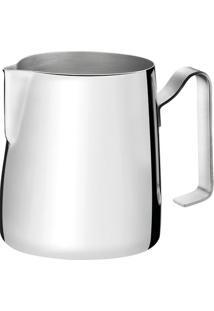 Leiteira Para Barista Aço Inox 10Cm - Chá E Café - Tramontina