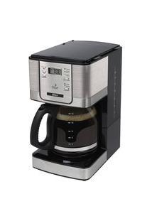 Cafeteira Elétrica Oster Bvstdc4401, 12 Xícaras, 110V