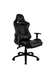 Cadeira Gamer Thunderx3 Tgc12, Black