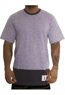 Camiseta Hocks Leroy