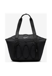 Bolsa Nike One Feminina
