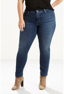 844b63e44 Calça Elastano Premium feminina | Shoelover