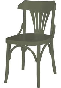 Cadeira Opzione Acabamento Fendi - 27453 Sun House