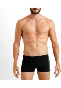 Sunga Mash Boxer - Masculino