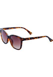 Óculos De Sol Tilit Itic013-C3 - Tarta