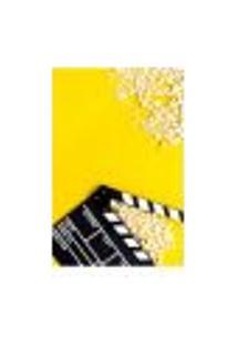 Painel Adesivo De Parede - Cinema - Filmes - 1859Png