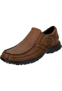 Sapato Hayabusa Support 8 Tan