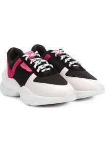 452fa5ff4 R$ 199,99. Netshoes Calçado Tênis Feminino Dumond ...