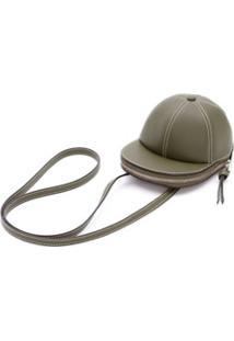 Jw Anderson Bolsa Média - 551 Army
