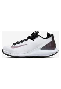 Tênis Nikecourt Air Zoom Zero Feminino