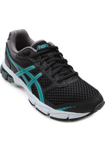 Tênis Asics Gel Connection Feminino - Feminino