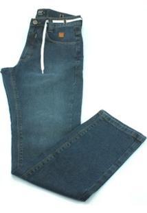 Calça Hocks Jeans Rima - Masculino
