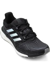 Tênis Adidas Energy Boost Masculino - Masculino