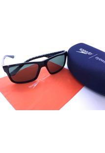 Óculos De Sol Skurfing A02 - Masculino