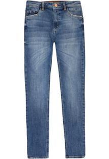bb91cc4f6e Ir para a loja  Calça Jeans Skinny
