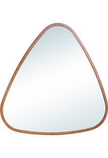 Espelho Falaise Triangular